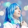 MionMion's avatar