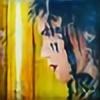 mionmion11's avatar