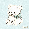 Mions-Art's avatar