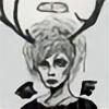 Mionshy's avatar