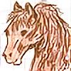 miontas's avatar