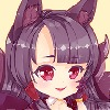MioooS's avatar