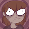 Miopaint's avatar