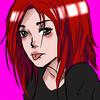 Mioponnu's avatar