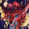 Miorai's avatar