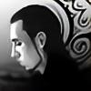 miorio's avatar