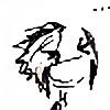 mioro's avatar