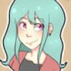 Miorun's avatar