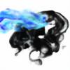 miotic1234's avatar