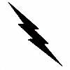 MiotOne's avatar