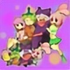 Mioumen-is-real's avatar