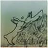 Miounz's avatar