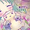 miovi's avatar
