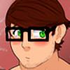 MiOworks's avatar