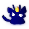 Miowth's avatar