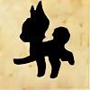 MioZeWoolf's avatar