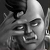 Mipeltaja's avatar