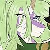 MiphasSl's avatar