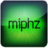 miphz's avatar