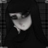 Mipop1908's avatar
