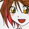 mippa's avatar