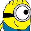 mippytrippy's avatar
