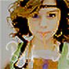 mipsym's avatar
