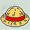 Mipyon's avatar