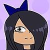 miqkaela08's avatar