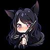 Miqo-S's avatar