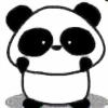 Miqsh's avatar