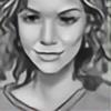 Miqua's avatar