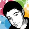 miquelferrer's avatar
