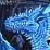 MiQushi's avatar