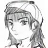 Mir-Leixon's avatar