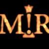 MiR-S's avatar