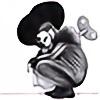 MIR03's avatar