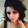 mir0slaf's avatar
