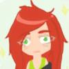 mir2mar's avatar