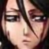 mira--san's avatar