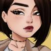 Mira-chii's avatar