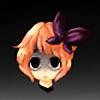 Mira-Hanna's avatar