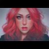 Mira-Minx's avatar