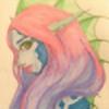 Mira-Spellcraft's avatar