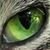 mira-spiderwebs's avatar