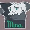 Mira-The-Everon's avatar