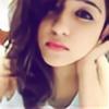 mira028's avatar