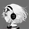 mira2017's avatar