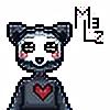 Mira3Lawlz's avatar