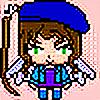 Mira518's avatar